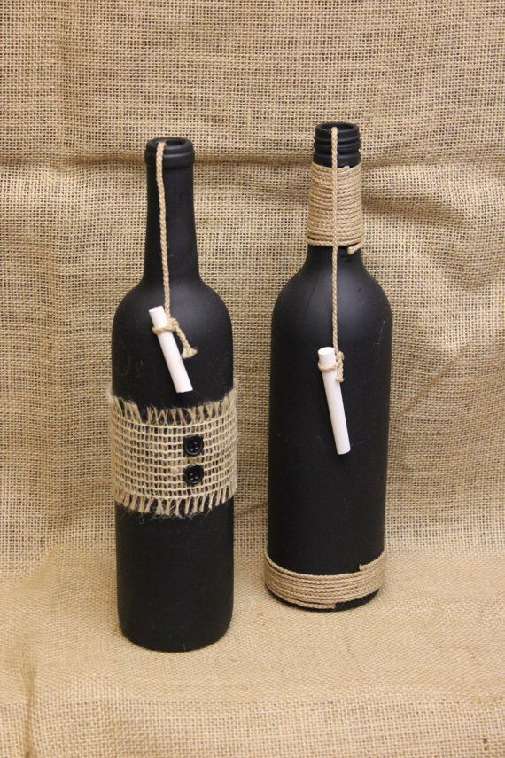 ideas for wine 222 best wine pull wall images on pinterest auction ideas