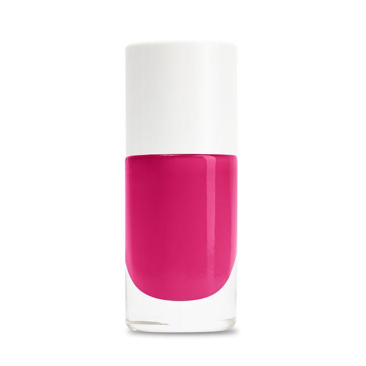 Nailmatic / Coco nail polish