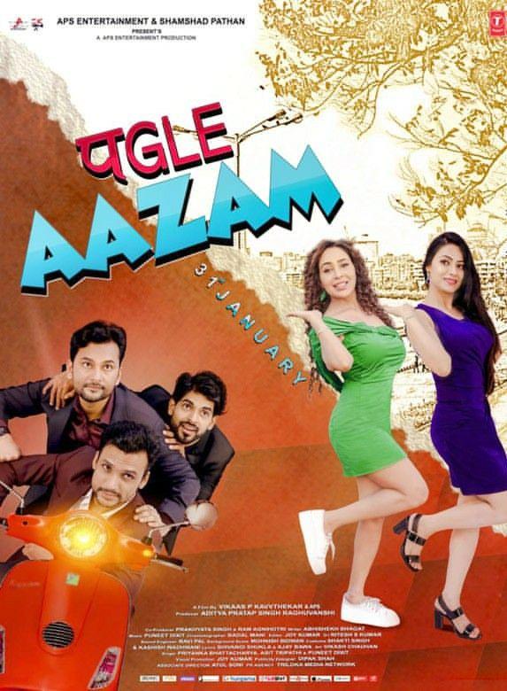 Netflix Movies January 2021 Hindi - NETJLIK