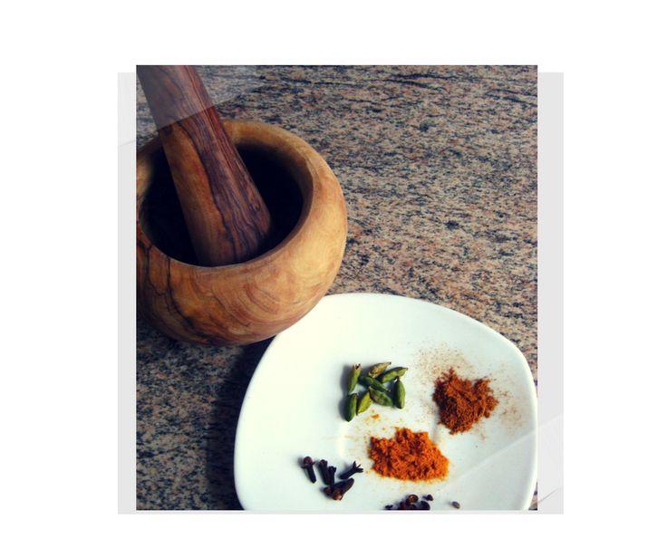 8 besten Gesunde Küche: leichte, gesunde und schnelle Rezepte Bilder ...
