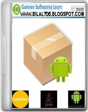 Apk Installer Free Download