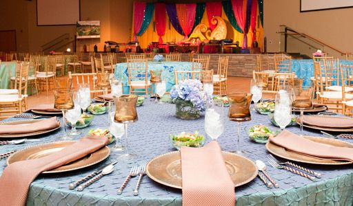Wedding Reception Venues In Waldorf Md : The world s catalog of ideas