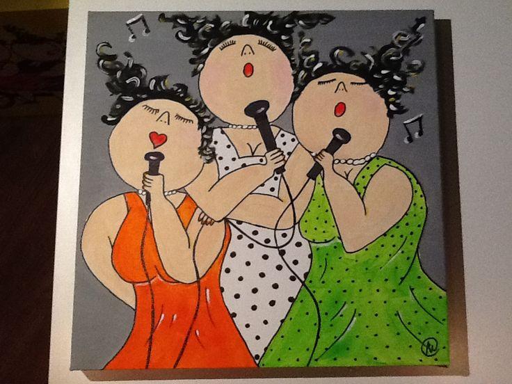 sing-along-3.jpg (960×720)