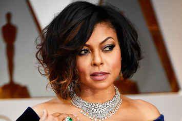 best 25 black actresses ideas on pinterest african