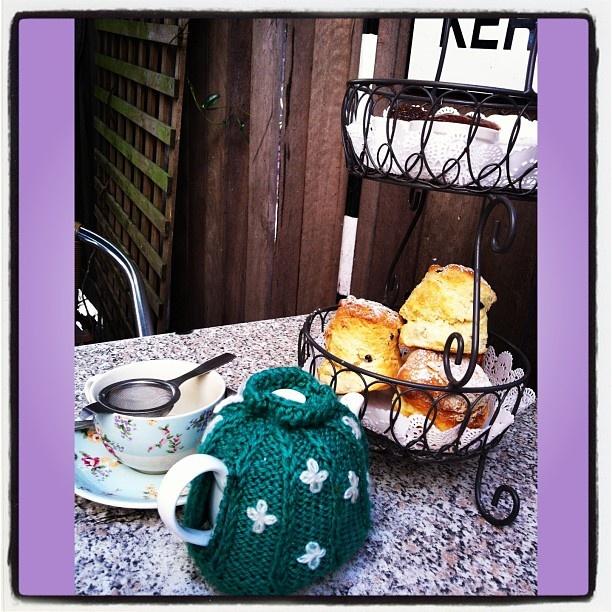 .@missy_thor | My breakfast this morning | Webstagram - the best Instagram viewer