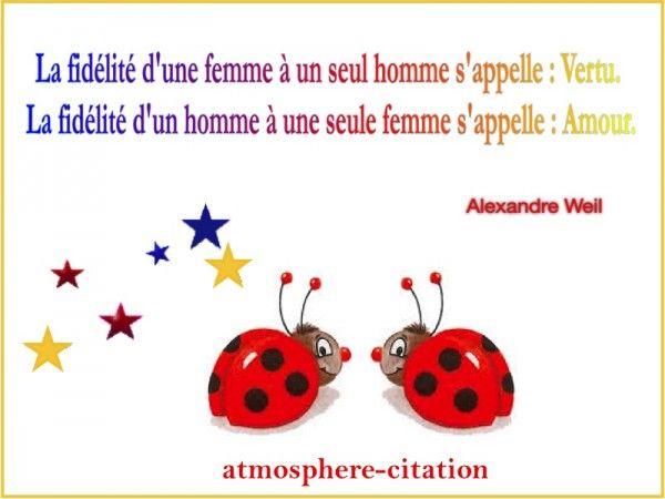 17 meilleures id es propos de amiti fid lit sur for Autobiographie d un amour alexandre jardin
