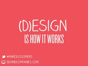 A collection of beautiful slide decks -- very inspiring for anyone who makes presentations!