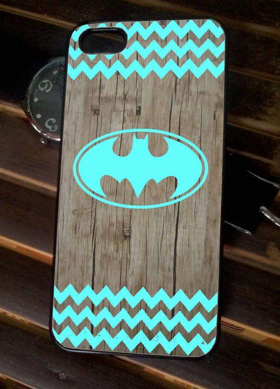 chevron batman Case for iphone 44s55s5c samsung by largecase, $12.50
