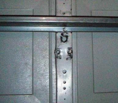 garage door bracketThe 25 best Garage door cable ideas on Pinterest  Garage doors