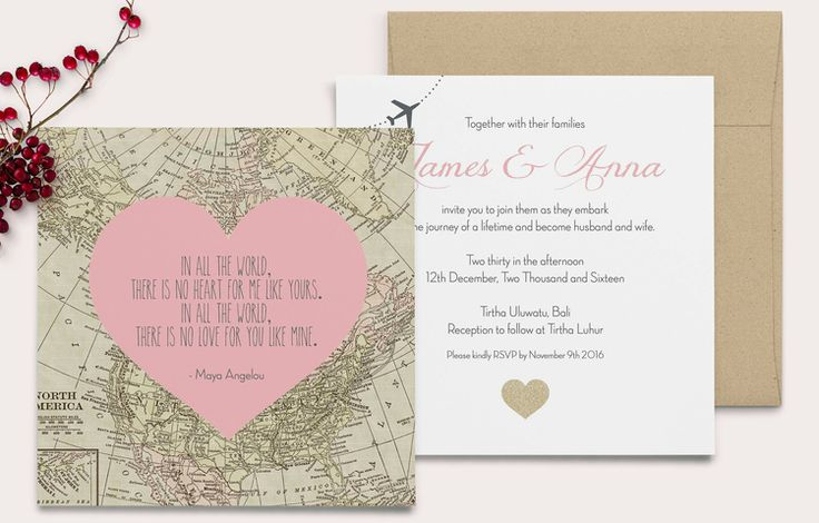 Wedding Etiquette Books: Best 25+ Wedding Invitation Wording Ideas On Pinterest