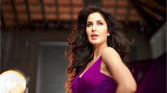Here is the complete information about katrina kaif height, weight, age, affairs, net worth, biography, upcoming movies and some unknown facts.