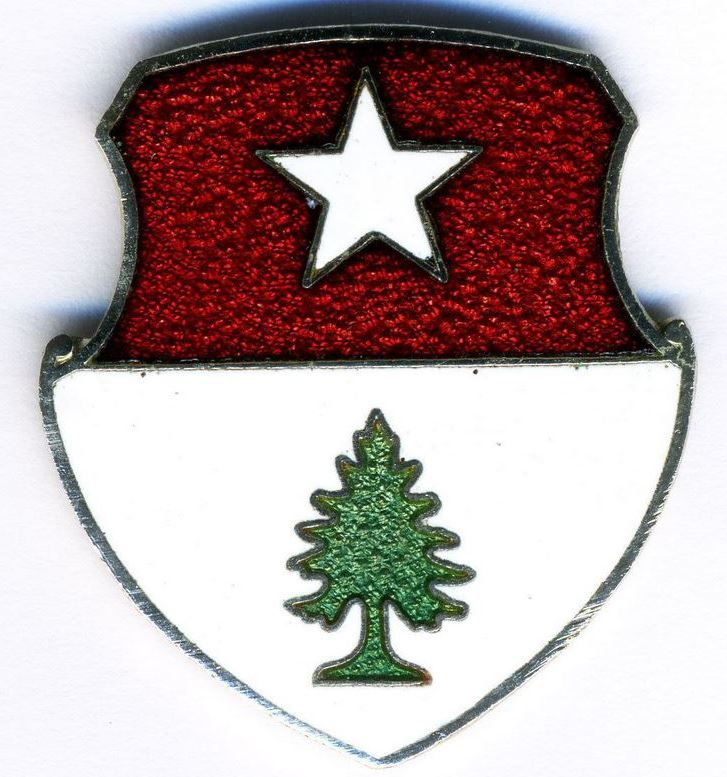 27TH ANTIAIRCRAFT ARTILLERY AUTOMATIC WEAPONS BATTALION