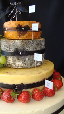5 tiered cheese wedding cake 22 best images about cheese tiered wedding cakes on 10456