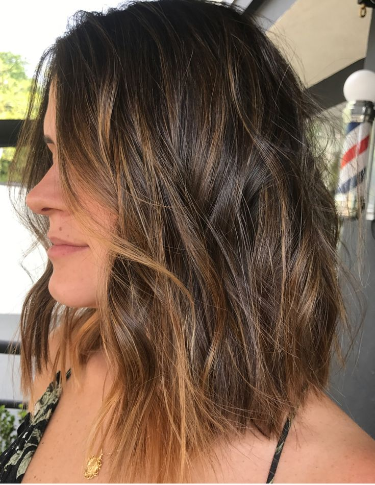 hair styles with 5137 best hair amp images on hair ideas 2382