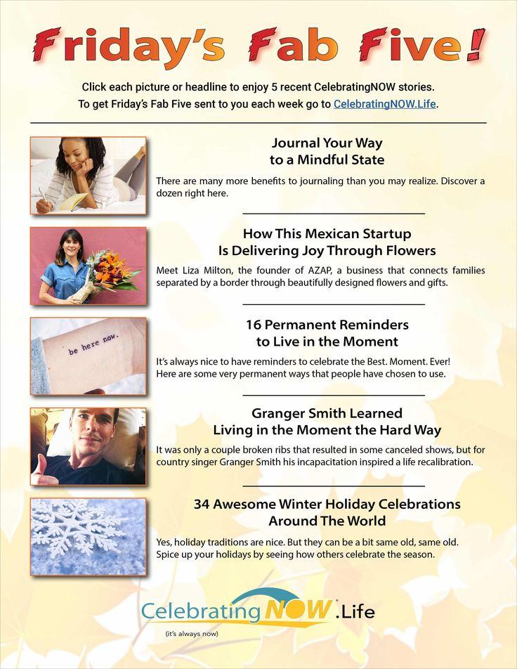 mindfulness on the go pdf
