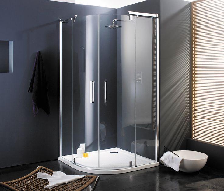 Mais de 1000 ideias sobre cedeo salle de bain no pinterest for Cedeo salle de bain