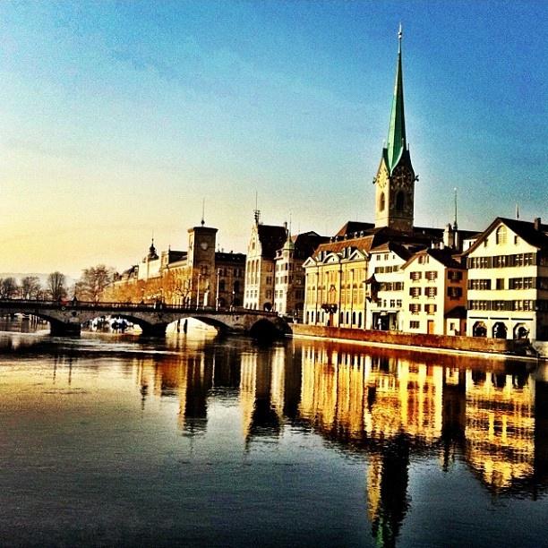 17 Best Images About Places To Visit—Austria/Switzerland
