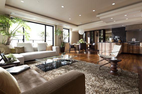 die besten 25 ideen auf pinterest und. Black Bedroom Furniture Sets. Home Design Ideas