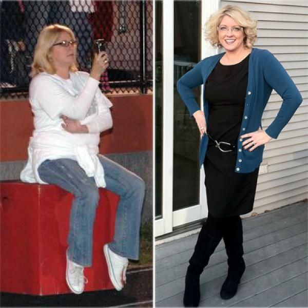 Does eating more frequently help lose weight picture 5