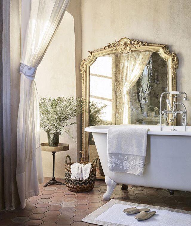 Dreamy Zara home collection