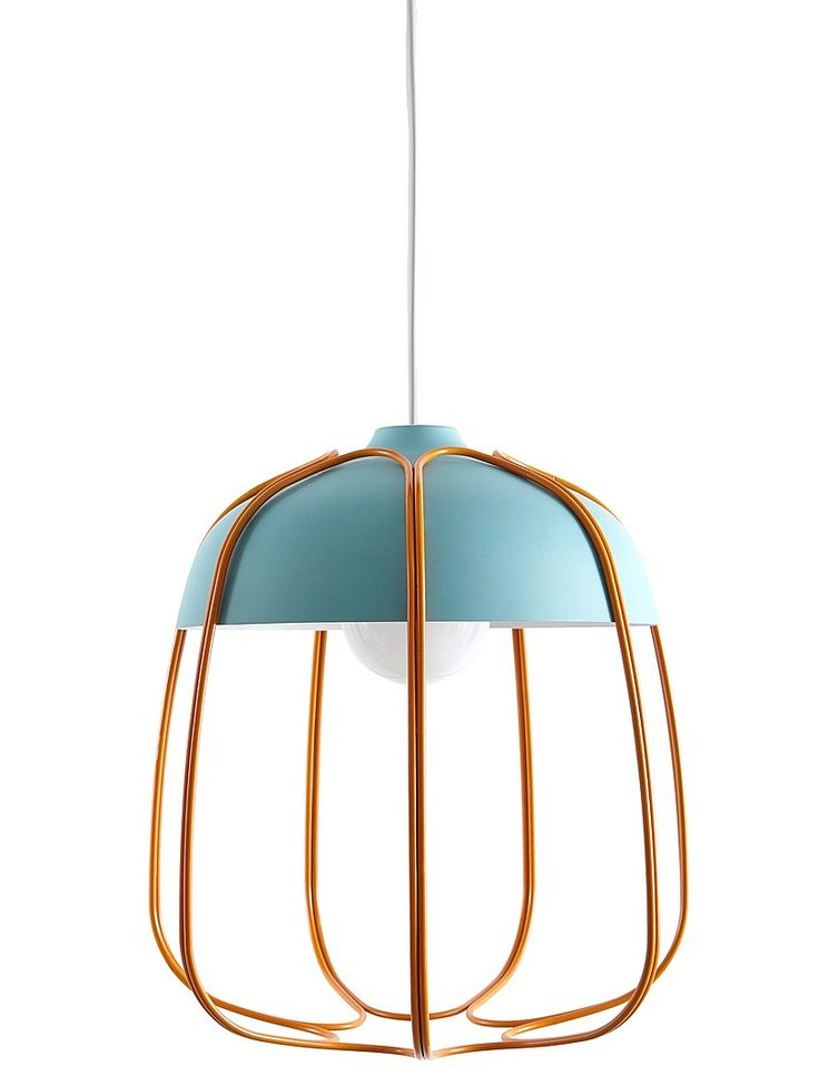 1000 ideas about interior design companies on pinterest - Interior design lighting companies ...