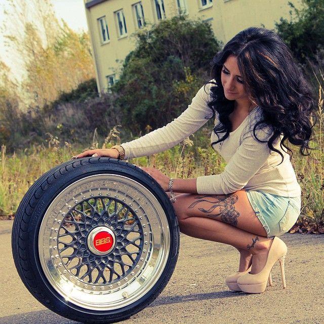 Bbs girl pic 78