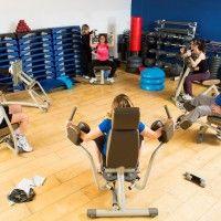 #circuittraining #personaltraining #bodysculpt #aerobica #klab #lulli #conti #marignolle #fitness #wellness #florence