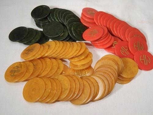 No deposit bonus bwin poker