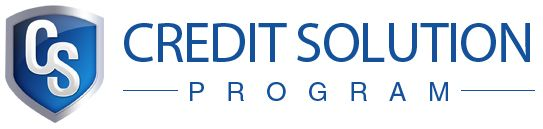 Free lessons on how to improve  your credit score.   I am so thankful I took the time to learn about this almost 10 years ago, but this is pretty helpful!