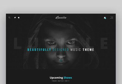 WordPress  17 Best WordPress Music Themes (2017) for All Musicians  Brenda Barron  1. Set up WordPress  Lets start with our walkthrough by putting in WordPress. When you opted for a special internet hosting firm they may ship you a welcome e mail which may have details about your bought plan together with the username password and the hyperlink to your accounts management panel. Comply with the hyperlink from the e-mail and use the offered login info to log in.  After logging in search for…