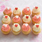Cupcakes, Cupcake, cupcakes sydney, cupcake tower, best cupcakes, red velvet cupcakes, birthdays, events, giant cupcakes,cakes, cupcakes delivered, vanilla