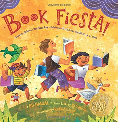 Book Fiesta!: Celebrate Children's Day/Book Day; Celebrem... http://www.amazon.com/dp/0061288780/ref=cm_sw_r_pi_dp_922hxb07HG1DW