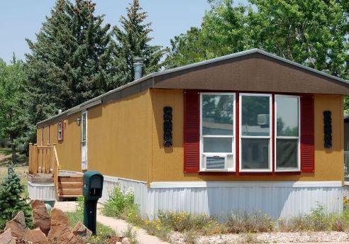 Best 20+ Mobile Homes For Sale ideas on Pinterest | Mobile ...