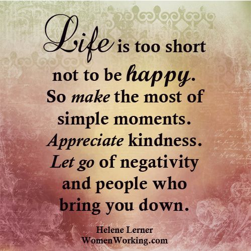 Inspirational Quotes About Happiness: The 25+ Best Short Happy Quotes Ideas On Pinterest