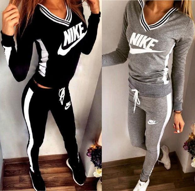 nike outfits. eileen reade on. chill outfitscute nike outfits r