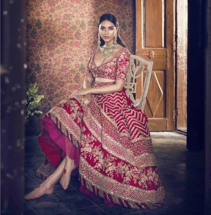 Mejores 3009 imágenes de brides en Pinterest | Boda punjabi, Nupcias ...