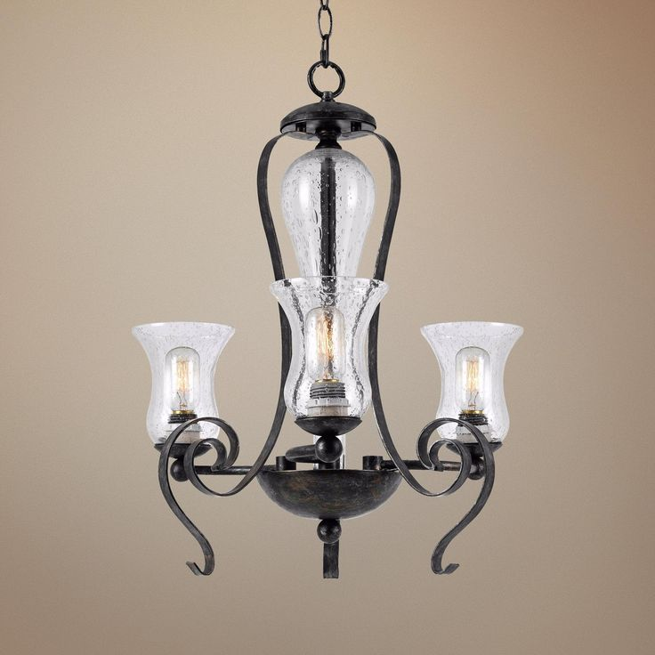 Best 25 black iron chandelier ideas on pinterest lowes online shopping chandelier live and - Chandeliers online shopping ...