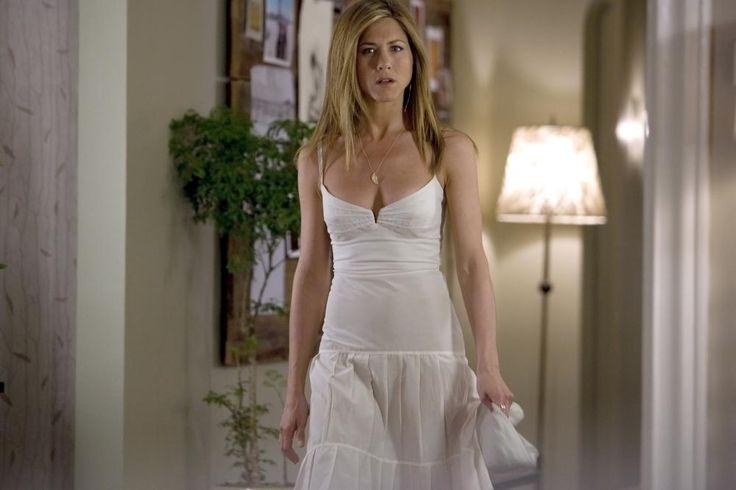 Jennifer Aniston:The Break-Up movie photo 1 Jennifer Aniston:The Break-Up movie photo 2 Jennifer Aniston:The Break-Up movie photo 3 Jennifer Aniston:The Break-Up movie photo 4 Jennifer Aniston:The …