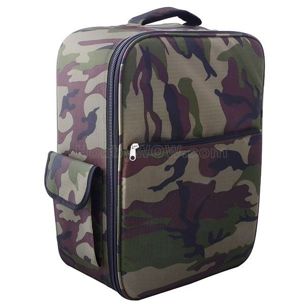 "If you buy the Shoulder Bag now,you can enjoy the 10% discount with the coupon code""DJIBAG"",Valid before 31.Aug.Get it now!  http://www.hobbywow.com/en-shoulder-bag-packbag-camouflage-for-dji-phantom-dji-phantom-2-dji-phantom-vision-dji-phantom-vision-p237257.htm"