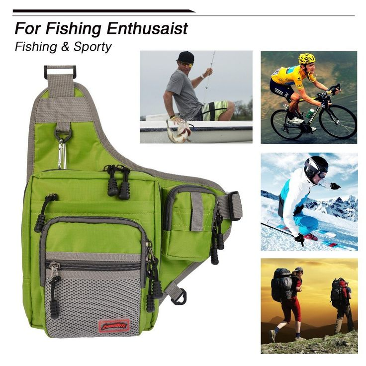 17 best ideas about fishing supplies on pinterest | fishing, Reel Combo