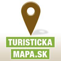 Turistická mapa Slovenska v mierke až do 1:25.000. Topografický a satelitný podklad + ďalšie dynamické vrstvy: turistické chodníky, lavínová mapa, fotografie, chaty, hrady, geocaching, pralesy. Zobrazenie vlastných GPX súborov, ako aj trás služby Hikeplanner z HIKING.SK. Tvorba trás a ich export do GPX, vyhľadávanie podľa súradníc, meranie vzdialenosti. Vďaka  komunite je priebeh turistických chodníkov pravidelne aktualizovaný.
