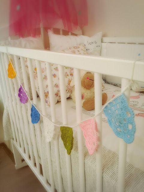 bebek odası,babyroom,kız bebek odası,babygirlroom