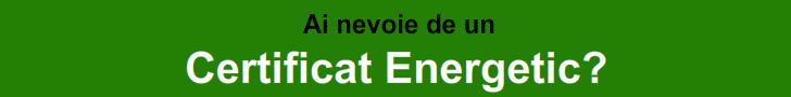 Panouri radiante LAVA Austria! Sisteme de incalzire infrarosu Constantza. Avizare energetica.  Va invitam pe www.e-panouri.eu