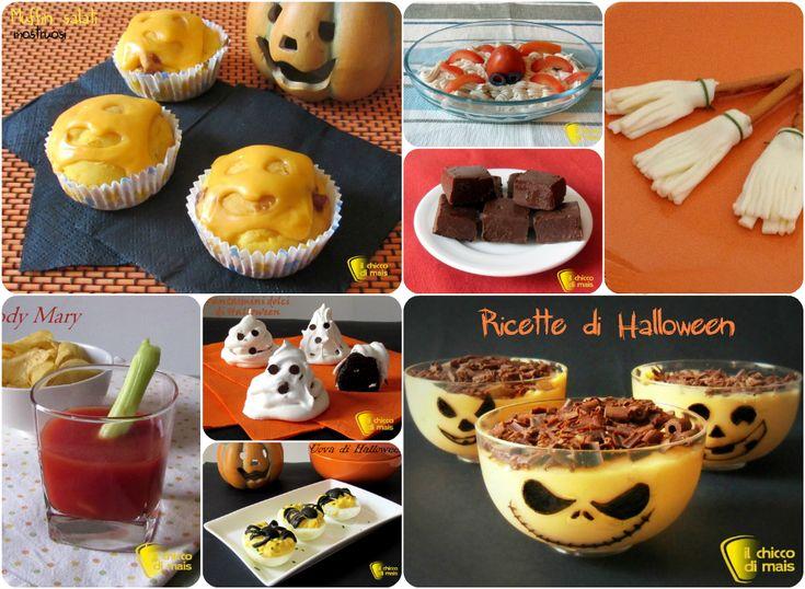 Oltre 25 fantastiche idee su decorazioni di halloween - Decorazioni halloween fatte in casa ...