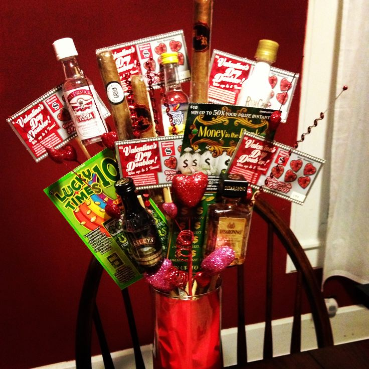 mens valentines day gifts idea