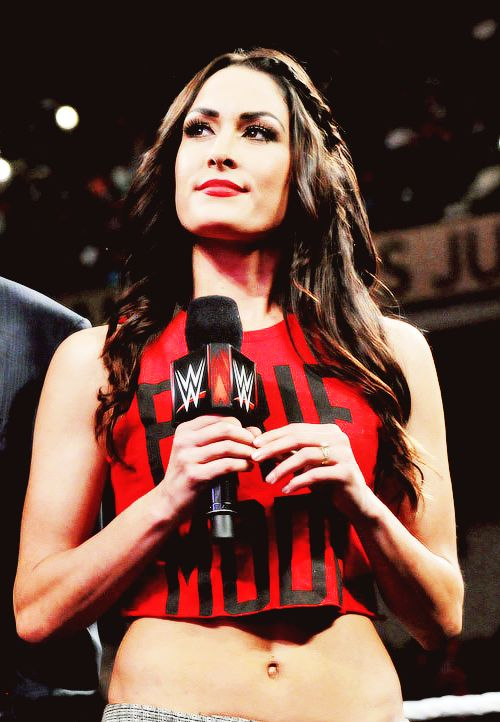 17 best images about brie bella on pinterest nikki bella - Diva nikki bella ...