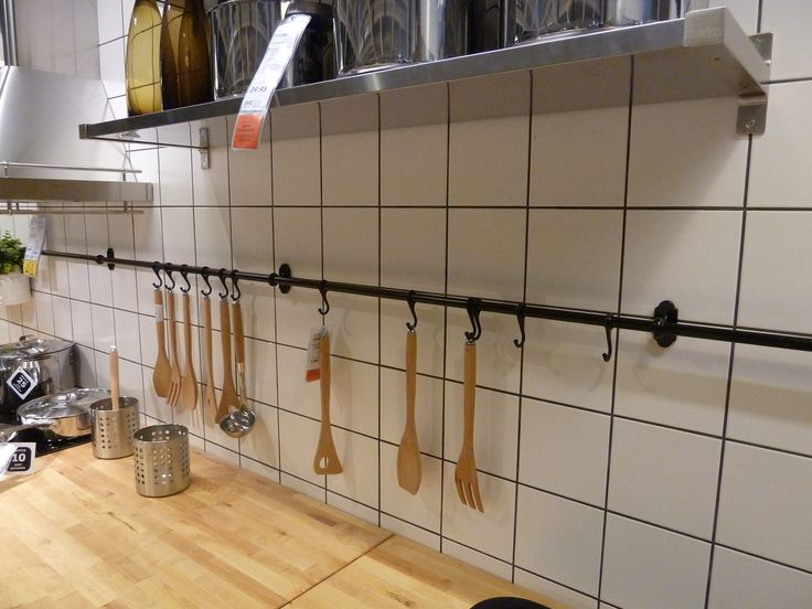 12 best Kitchen Storage images on Pinterest Ss, Amazons and At home - ikea küche kosten
