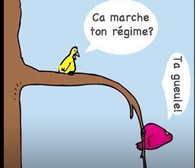 #Humour