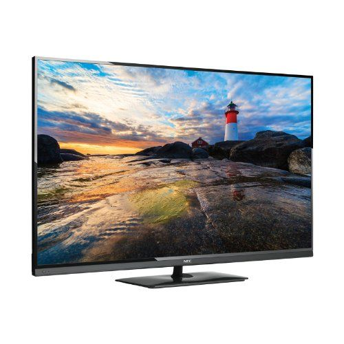 Nec E464 46-inch 1080p 60hz Led Tv http://www.arundelelectronics.com/24-great-46-inch-1080p-tvs/