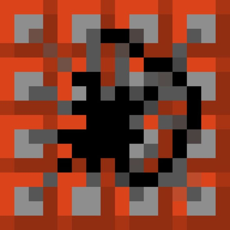 Minecraft Tnt Texture Minecraft Tnt Texture Origami